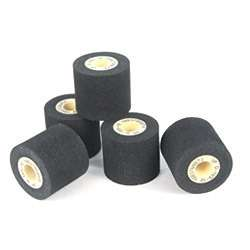 Hot Solid Ink Roll Manufacturers