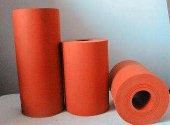 Hot Stamping Roller Manufacturers