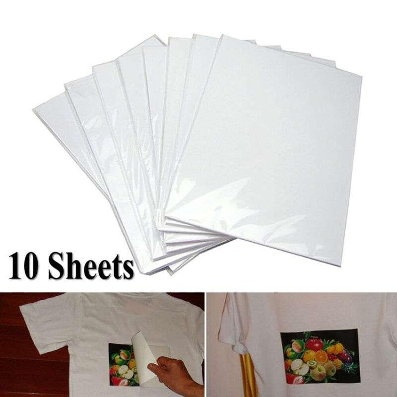 热转印纸 制造商