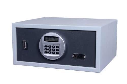 Hotel Digital Safe Manufacturers