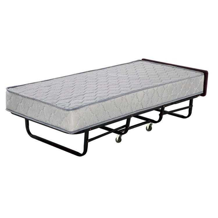 Hotel Extra Bed Manufacturers