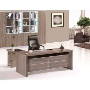 Hotel Home Office Furniture Manufacturers