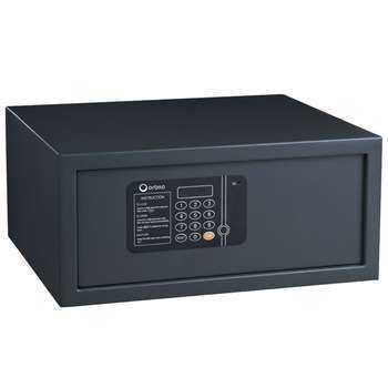 Hotel Safe Box Manufacturers