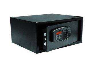 Hotel Safety Box Manufacturers