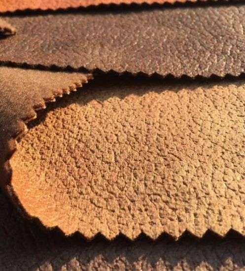 家用麂皮绒面料 制造商
