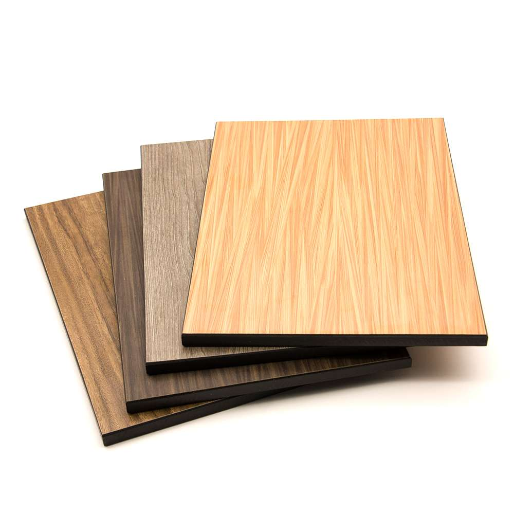 Hpl Decorative Laminate Compact Lamin Manufacturers