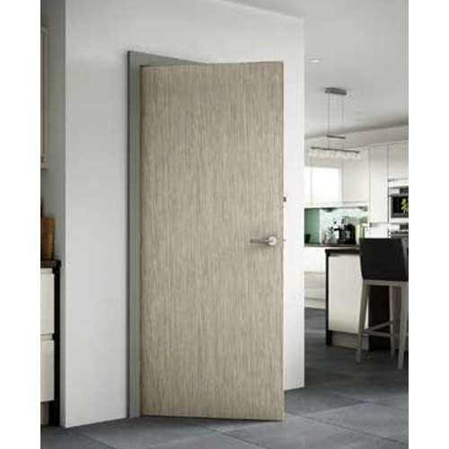 Hpl Door Laminate Manufacturers