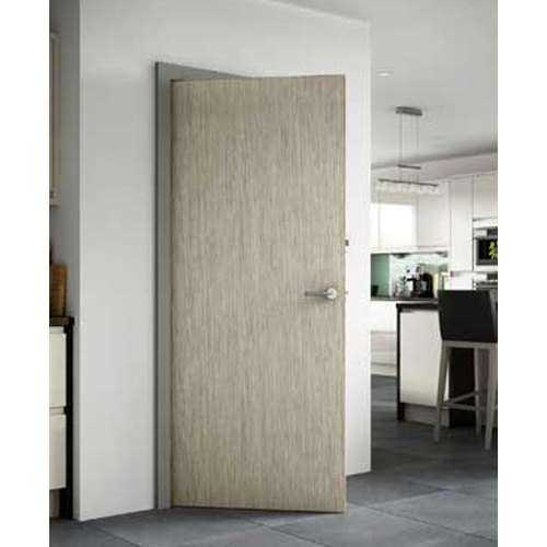 Hpl Door Laminate Manufacturers