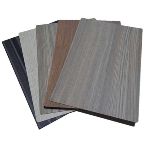 Hpl High Pressure Laminate Manufacturers