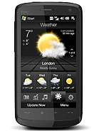 Htc Hd Touch Manufacturers