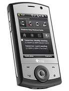 Htc Touch Cruise Mobile Phone Manufacturers