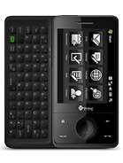 Htc Touch Pro T7272 Manufacturers