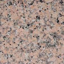 Huidong Red Granite Tile Manufacturers