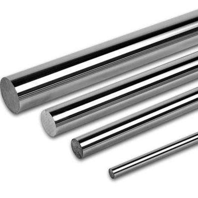 Hydraulic Cylinder Bar Manufacturers