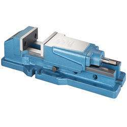 Hydraulic Machine Vice Manufacturers