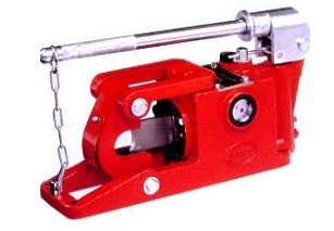 Hydraulic Rope Cutter Manufacturers