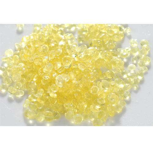 Hydrocarbon Resin C5 Manufacturers