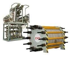 Hydrogen Generation Eqiupment Manufacturers