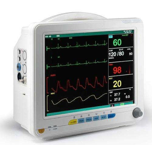 Medical Monitor Manufacturers