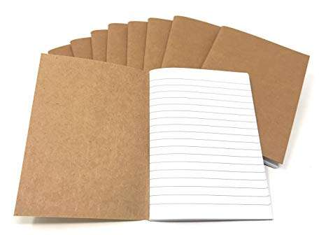 Paper & Paper Made Products Manufacturers