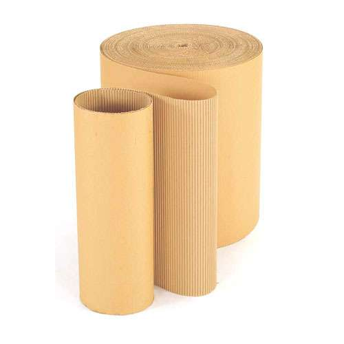 Paperboard Roll Manufacturers