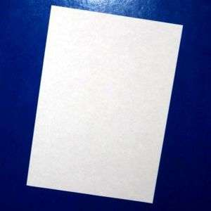 Photographic Papers Manufacturers