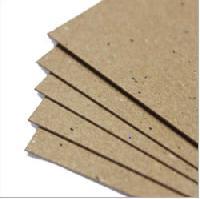 纸浆板 制造商