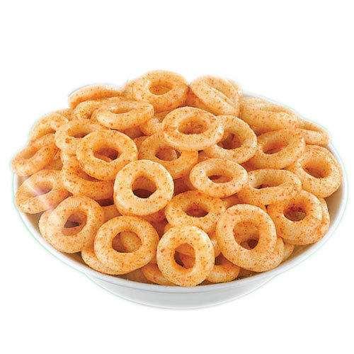 Ring Fryums Manufacturers
