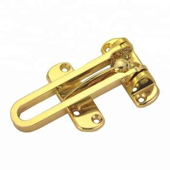 Safe Door Guard Manufacturers