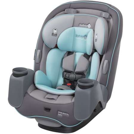 Safety 1St Car Seat Manufacturers