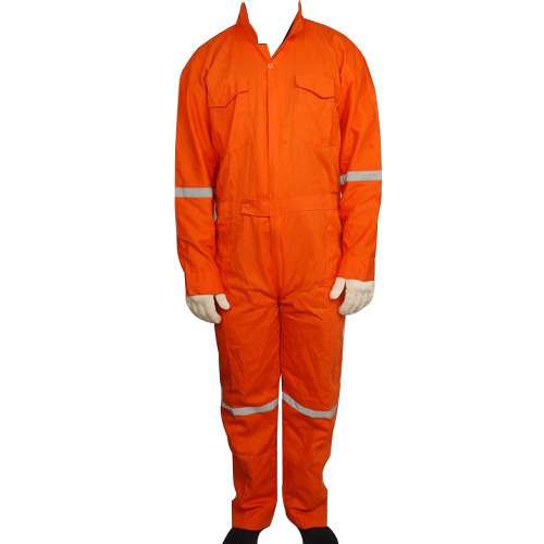 Safety Apparel Set Manufacturers