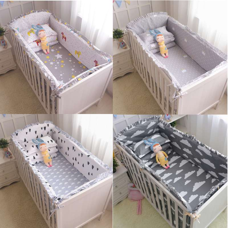 Safety Baby Bedding Manufacturers