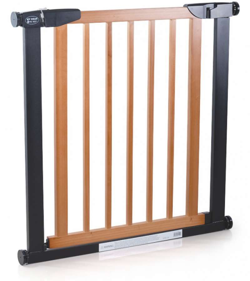Safety Baby Gate Manufacturers
