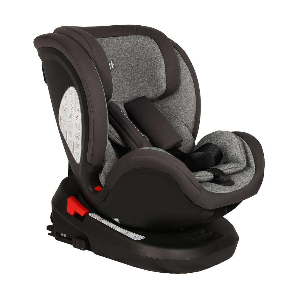 Safety Baby Seat Accessory Manufacturers
