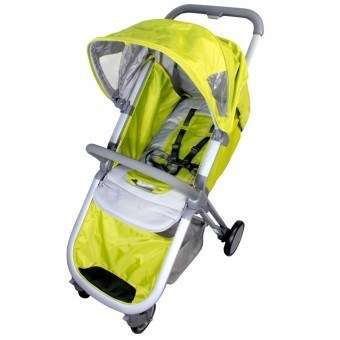 Safety Baby Stroller Manufacturers