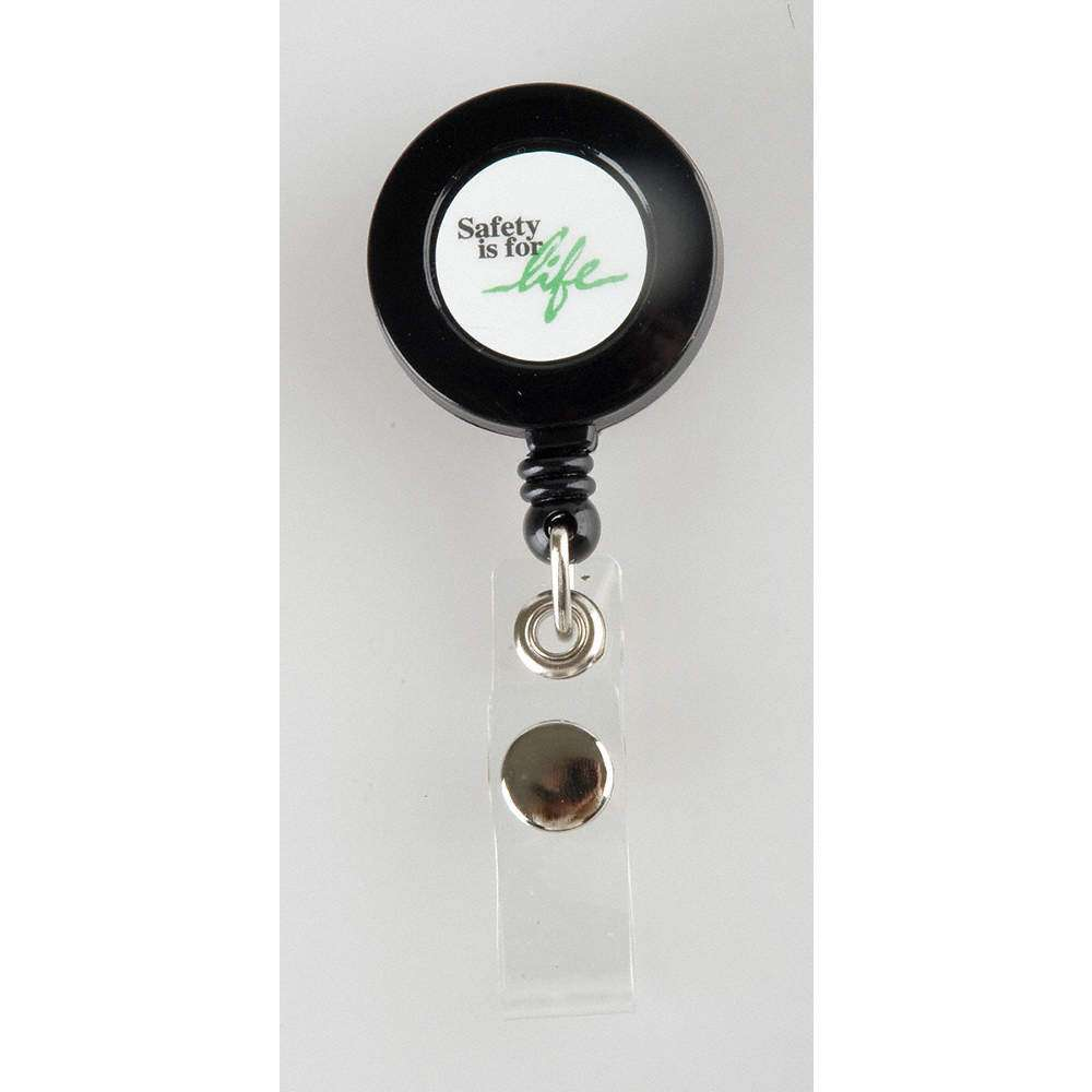 Safety Badge Holder Importers