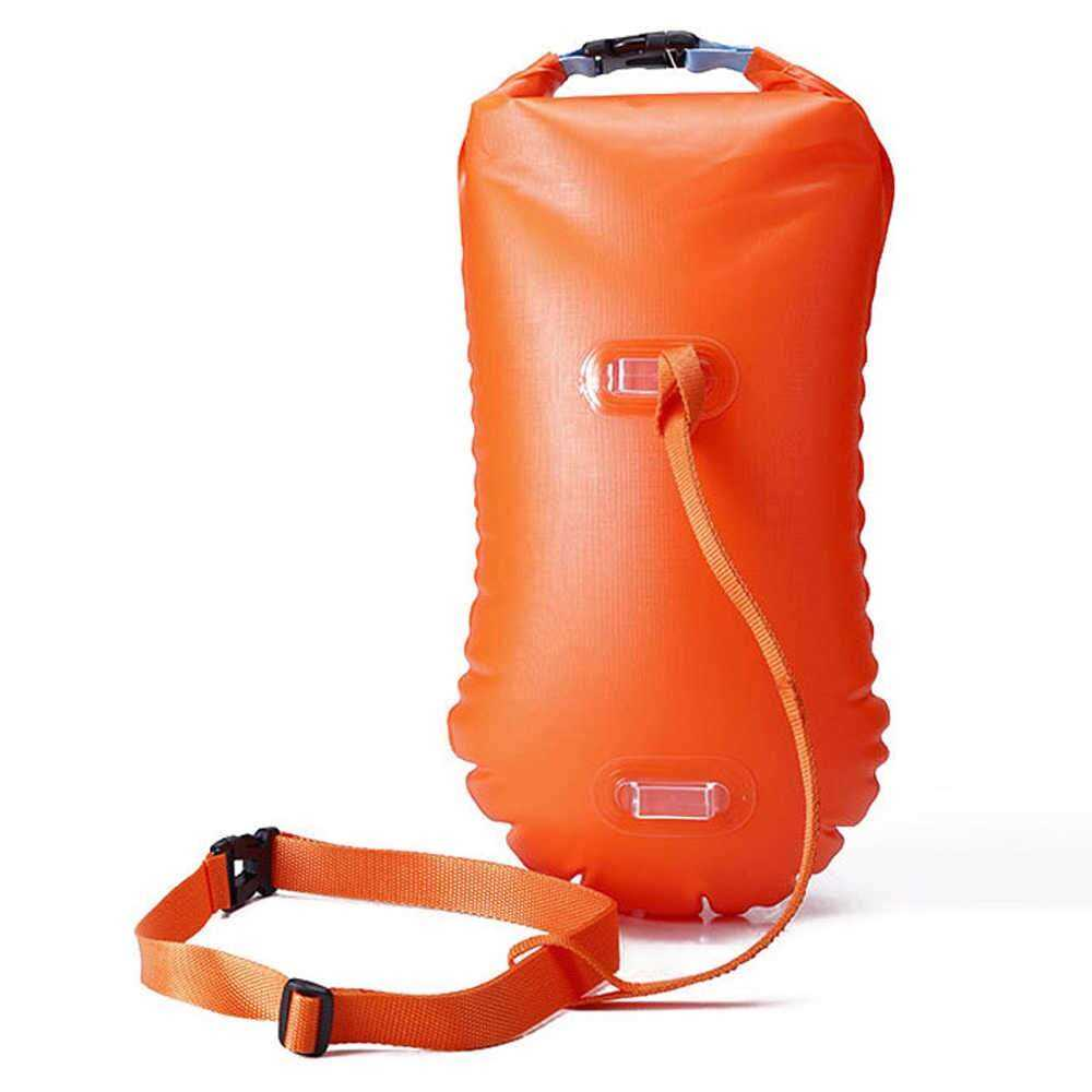 Safety Bag Pvc Manufacturers