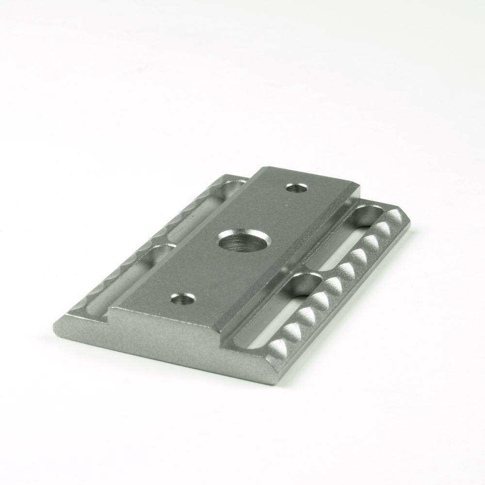 Safety Base Plate Manufacturers