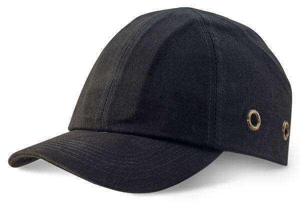 Safety Baseball Cap Manufacturers