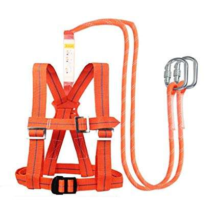 Safety Belt Electric Manufacturers