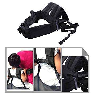 Safety Belt Motorcycle Manufacturers