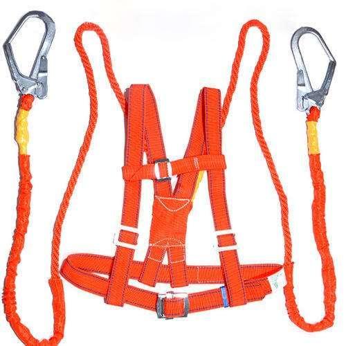 Safety Belt Standard Manufacturers