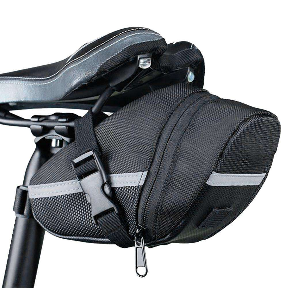 Safety Bike Bag Manufacturers