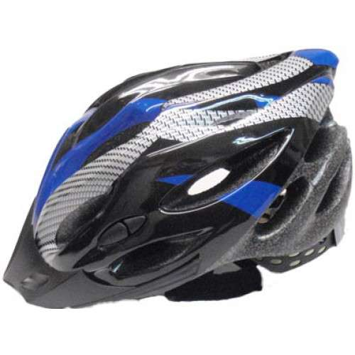 Safety Bike Helmet Manufacturers