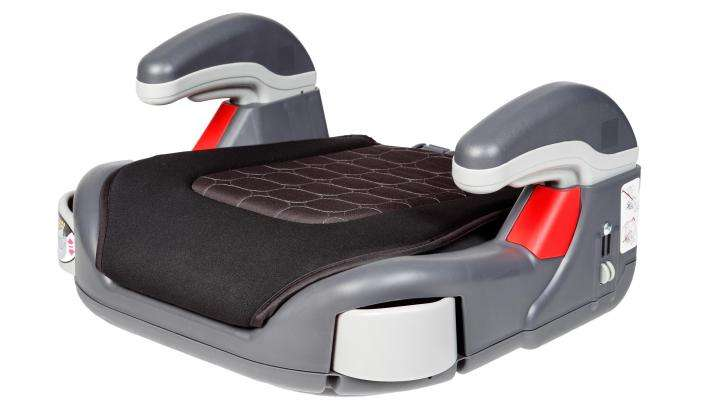Safety Booster Seat Manufacturers