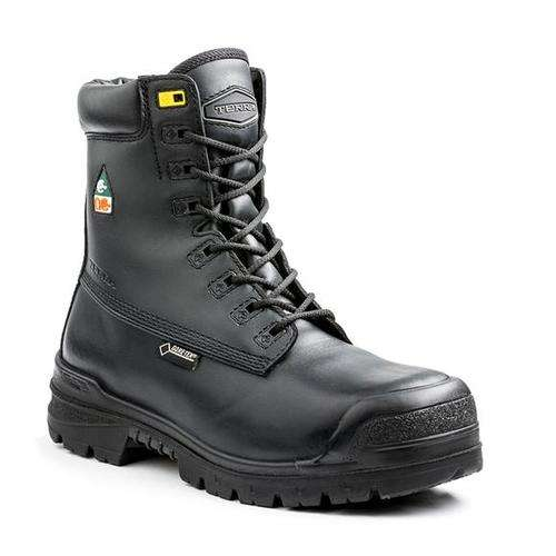Safety Boot Csa Manufacturers