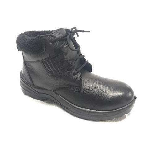 Safety Boot Lining Manufacturers