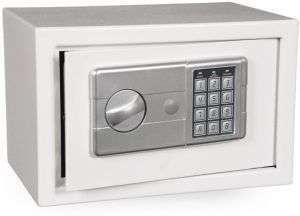 Safety Box Alarm Manufacturers