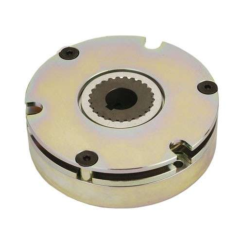 Safety Brake Clutch Manufacturers
