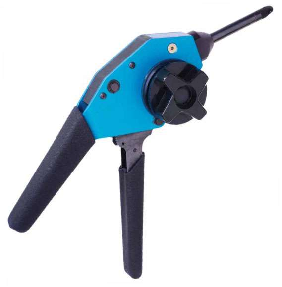 Safety Cable Tool Manufacturers
